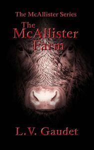 The McAllister Farm