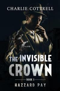 The Invisible Crown