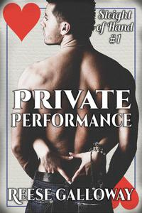 Private Performance