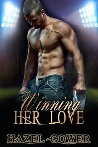 Winning Her Love