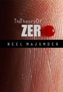 The Theory of Zero