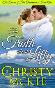 The Truth About Lilly
