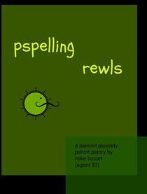 pspelling rewls
