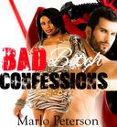Bad Bitch Confessions