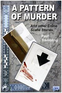 A Pattern of Murder