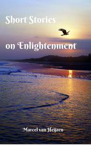 Short Stories on Enlightenment