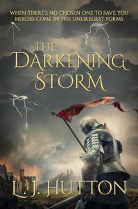The Darkening Storm