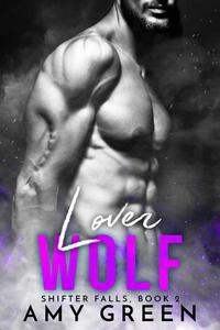 Lover Wolf