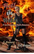 Hell in Heels