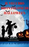 Il vecchio brontolone di Halloween