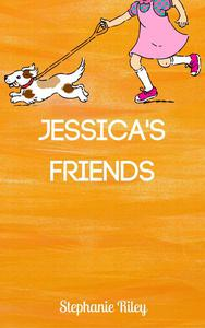 Jessica's Friends