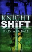 Knight Shift