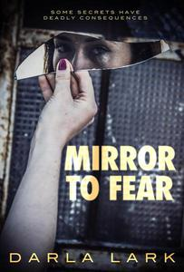 Mirror To Fear