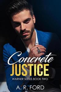 Concrete Justice