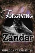 Forgiving Zander