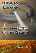 "How to Live in the ""I"" of the Storm"