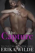 The Capture (The Marriage Diaries, Volume 6)