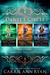 Dante's Circle Box Set