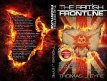 The British FrontLine
