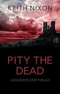 Pity The Dead