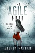 The Agile Four