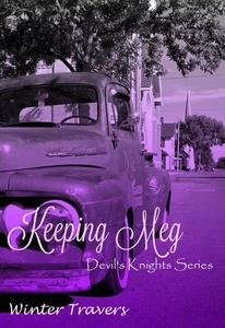 Keeping Meg