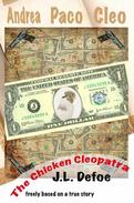 The Chicken Cleopatra