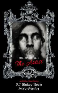 The Artist & Other Stories
