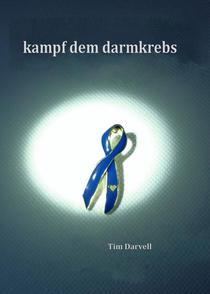 Kampf dem Darmkrebs