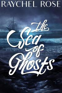 The Sea of Ghosts