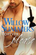Forever, Please (Please, Book 4)