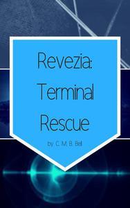 Revezia: Terminal Rescue