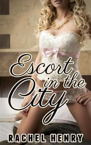 Escort In The City
