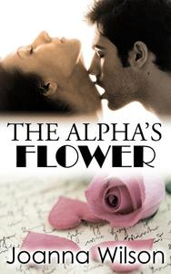 The Alpha's Flower