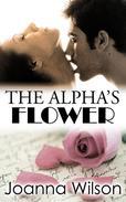 The Alpha's Flower