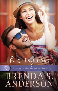 Risking Love