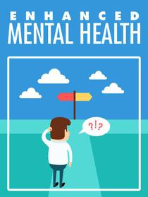 Enhance Mental Health