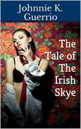 The Tale of The Irish Skye