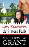 Los Secretos de Slaters Falls