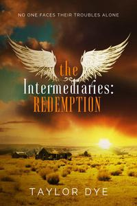 The Intermediaries: Redemption