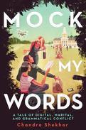 Mock My Words