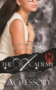 The Academy - Accessory