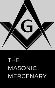 The Masonic Mercenary