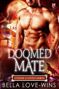 Doomed Mate