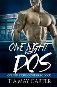 One Night with Dos