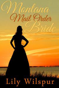 Montana Mail Order Bride