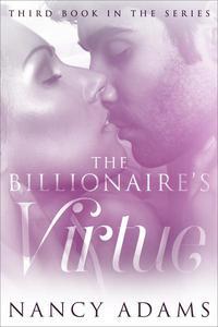 The Billionaire's Virtue