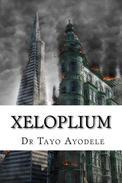 Xeloplium