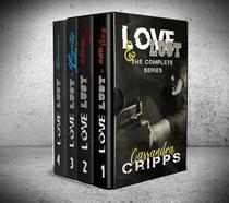 Love & Lust The CompleteSeries