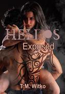 Helios Exposed
